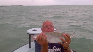 fishing_islamorada